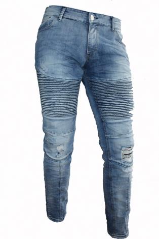 produkt-21-Spodnie_Jeansowe_jasne_darte-125-23.html