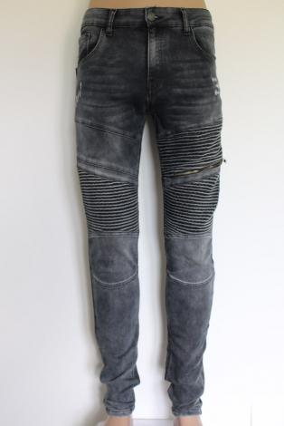 produkt-21-Spodnie_Jeansowe_Stalowe_darte-126-23.html