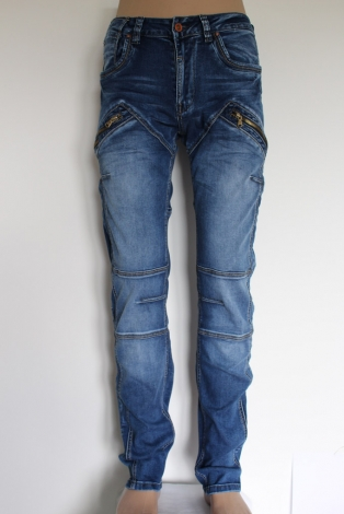 produkt-21-Spodnie_Jeansowe_DZIRE_-139-23.html