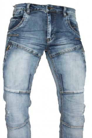 produkt-21-Spodnie_jeansy_dzinsy_meskie_DZIRE_SM1822_jasne-139-23.html