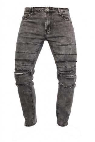 produkt-21-Spodnie_jeansy_dzinsy_meskie_Stalowe_darte_ciete-141-23.html