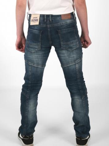 produkt-21-Spodnie_Jeansowe_DZIRE-143-7.html