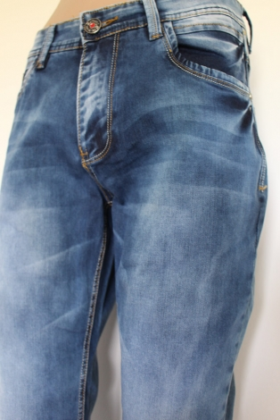produkt-21-Spodnie_Jeansowe_wycierane_jasne_KL-149-8.html