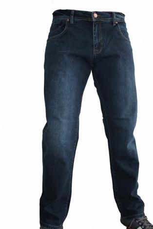 produkt-21-Spodnie_Jeansowe_CROWN_2726-150-8.html