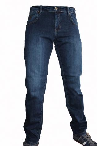 produkt-21-Spodnie_Jeansowe_CROWN_4160-151-8.html