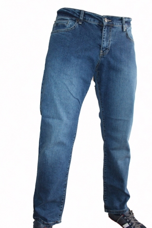 produkt-21-Spodnie_Jeansowe_CROWN_4425-152-8.html