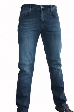 produkt-21-Spodnie_Jeansowe_CROWN_4436-153-8.html