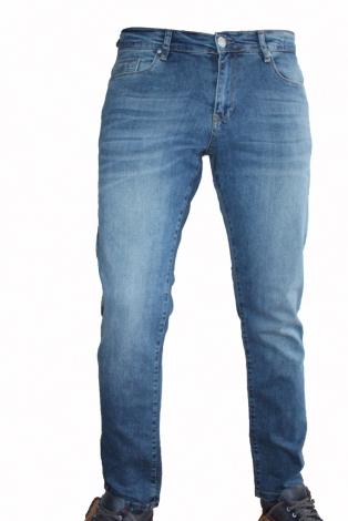 produkt-21-Spodnie_Jeansowe_CROWN_4449-154-8.html
