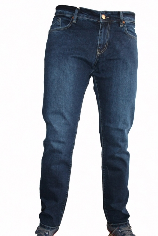 produkt-21-Spodnie_Jeansowe_CROWN_4435-155-8.html