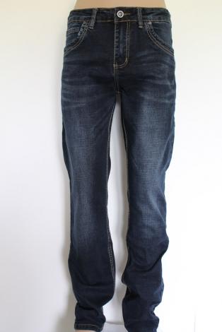 produkt-21-Spodnie_Jeansowe_wycierane_ciemne_-156-8.html