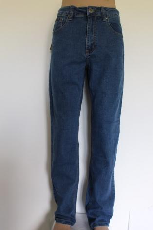 produkt-21-Spodnie_Jeansowe_niebieskie_Harpia-157-8.html