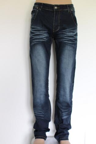 produkt-21-Spodnie_Jeansowe_gniecione_Savil-158-8.html