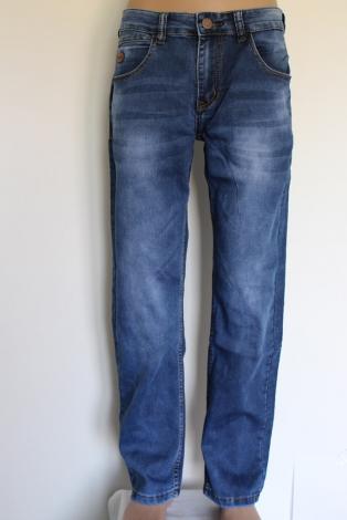 produkt-21-Spodnie_Jeansowe_blekitne_TTNBLUE_-162-8.html