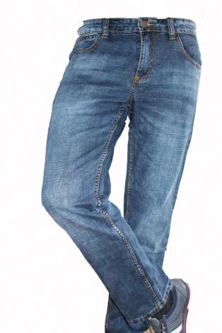 produkt-21-Spodnie_Jeansowe_tarte_TTNBLUE-163-8.html