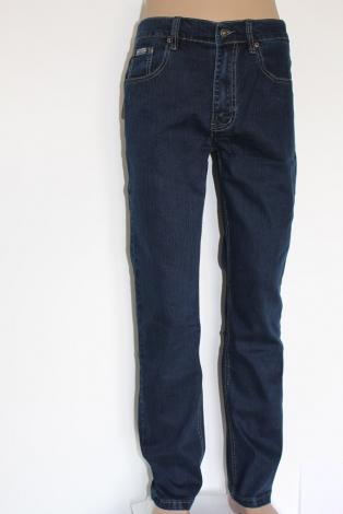 produkt-21-Spodnie_Jeansowe_grafitowe_cienkie_Leon-168-8.html