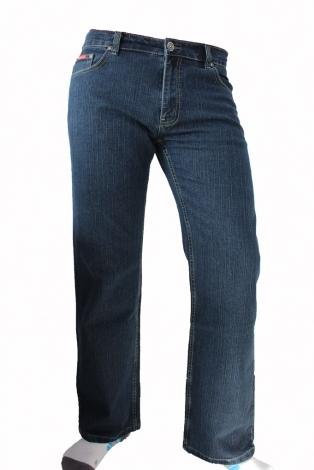 produkt-21-Spodnie_Jeansowe_ciemne_kamasini-169-8.html