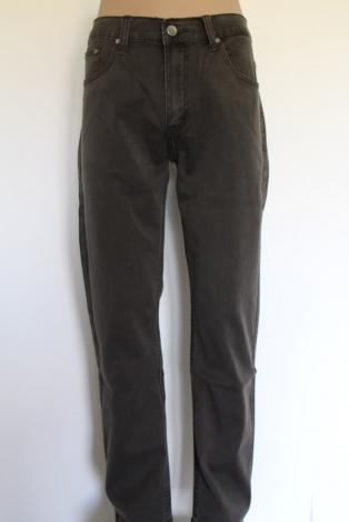 produkt-21-spodnie_oliwkowe-204-8.html