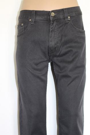 produkt-21-Spodnie_stalowe_klasyczne-205-30.html