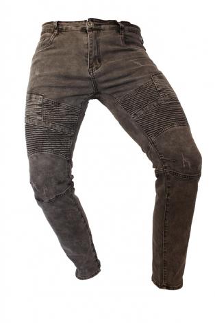produkt-21-Spodnie_jeansy_dzinsy_meskie_Stalowe_przeszywane-234-23.html