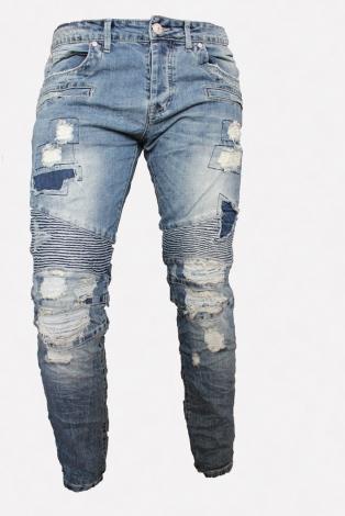produkt-21-Spodnie_jeansowe__jasny_denim_darte-249-7.html