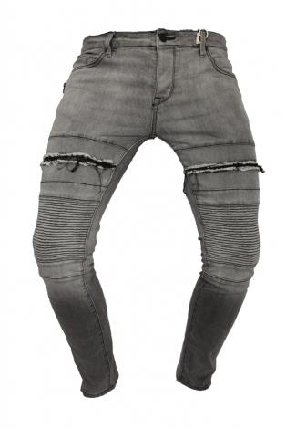 produkt-21-Spodnie_jeansy_dzinsy_meskie_Stalowe_ciete_darte-249-23.html