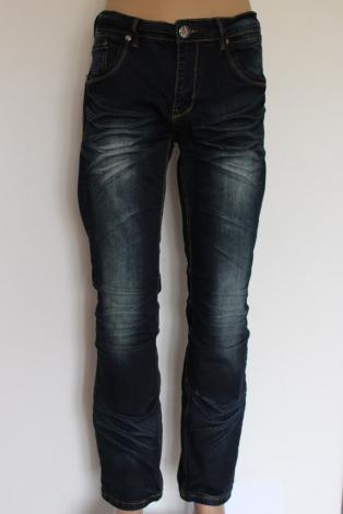 produkt-21-Spodnie_jeansowe__KL_ciemne_gniecione_wycierane-251-8.html