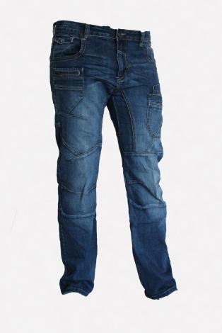 produkt-21-Spodnie_jeansowe__wycierane_z_kieszonkami_DZIRE-252-23.html