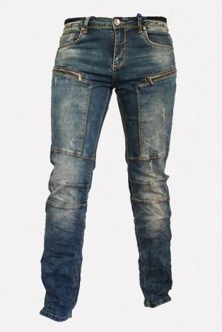 produkt-21-Spodnie_jeansowe__wycierane_przeszywane_z_zamkami_ITENO-253-23.html