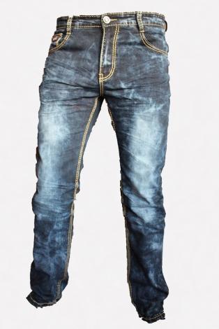 produkt-21-Spodnie_jeansowe_ciemne__wycierane_szyte_gruba_nicia-255-8.html