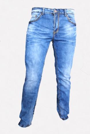 produkt-21-Spodnie_jeansowe_jasne_wycierane_szyte_gruba_nicia-256-7.html