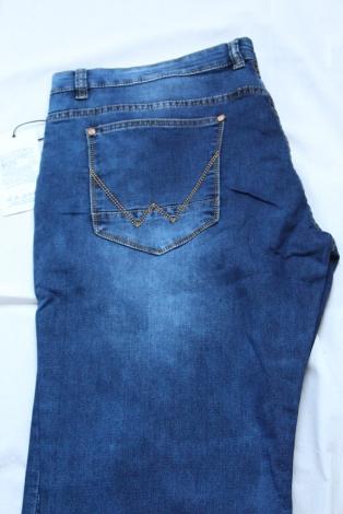 produkt-21-Spodnie_jeansowe__blekitne_wycierane-263-40.html