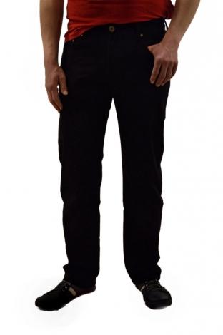 produkt-21-Spodnie_czarne_klasyczne_Star-287-30.html