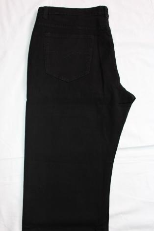 produkt-21-Spodnie_jeansowe__czarne-288-40.html