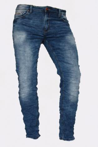 produkt-21-Spodnie_meskie_jeansowe_jasne_RITTER_zwezane-313-7.html