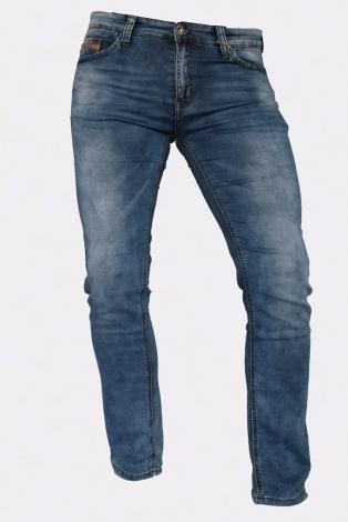 produkt-21-Spodnie_meskie_jeansowe_jasne_SARA_zwezane-314-7.html