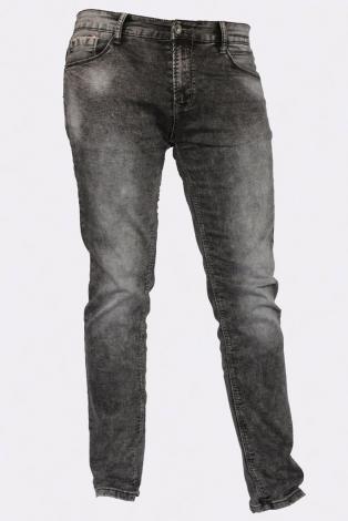 produkt-21-Spodnie_meskie_jeansowe_SARA__szare_z_przetarciami-315-7.html