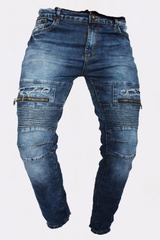 produkt-21-Spodnie_meskie_jeansy_darte_przeszywane_Gallop-316-23.html