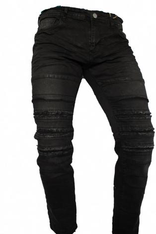 produkt-21-Spodnie_meskie_jeansy_wycierane_czarne_ciete-325-23.html