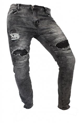 produkt-21-Spodnie_jeansy_dzinsy_meskie_Stalowe_darte-326-23.html