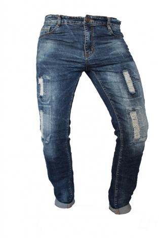 produkt-21-Spodnie_meskie_jeansy_dzinsy_wycierane_darte-327-23.html