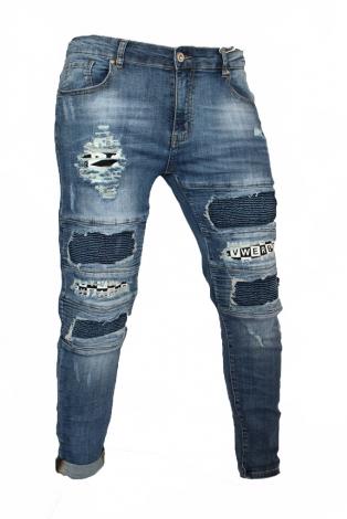 produkt-21-Spodnie_meskie_jeansy__wycierane_darte_KX363-329-23.html